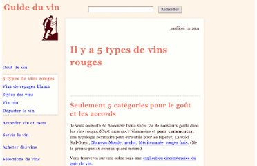 http://www.guideduvin.com/5-types-de-vins-rouges