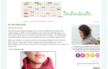 http://margauxelena.typepad.com/tentenknits/2010/09/in-the-meantime.html