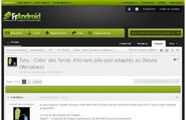 http://mountainview.frandroid.com/topic/10587-tuto-creer-des-fonds-decrans-pile-poil-adaptes-au-desire-windows/