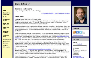 http://www.schneier.com/blog/archives/2009/07/security_group.html