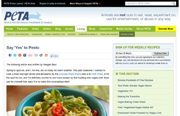http://www.peta.org/living/vegetarian-living/say-yes-to-pesto.aspx?c=pfs