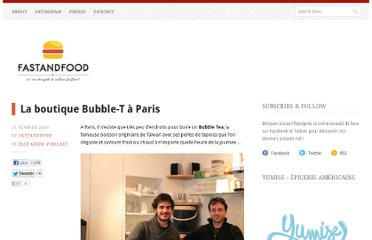http://www.fastandfood.fr/2010/02/25/la-boutique-bubble-t-a-paris/