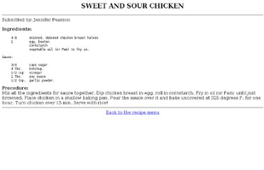 http://www.hawaii.edu/recipes/chicken/sweetsour.html