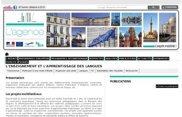 http://www.europe-education-formation.fr/transversal-langues.php