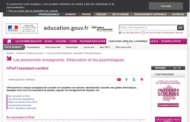 http://www.education.gouv.fr/cid2674/i-prof-l-assistant-carriere.html