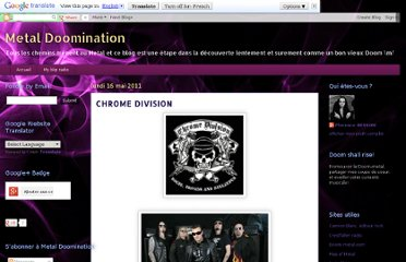 http://metaldoomination.blogspot.com/2009/01/chrome-division.html