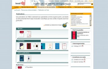 http://www.ined.fr/fr/ressources_documentation/publications/