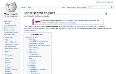 http://en.wikipedia.org/wiki/List_of_search_engines#People