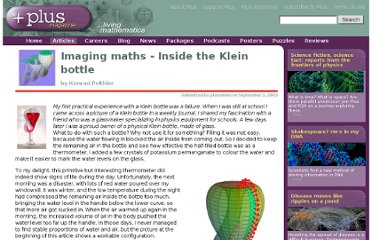http://plus.maths.org/content/os/issue26/features/mathart/index