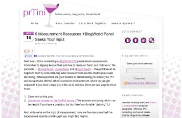 http://prtini.com/measurement-resources-bwe-panel-input/