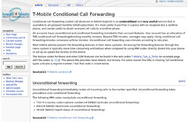 http://wiki.howardforums.com/index.php/T-Mobile_Conditional_Call_Forwarding
