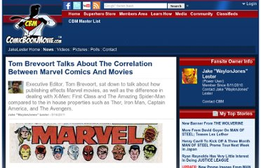 http://comicbookmovie.com/fansites/JakeLester/news/?a=37379
