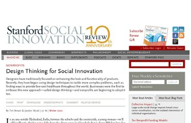 http://www.ssireview.org/articles/entry/design_thinking_for_social_innovation
