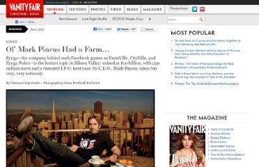 http://www.vanityfair.com/business/features/2011/06/mark-pincus-farmville-201106