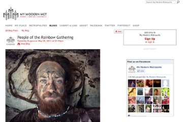 http://www.mymodernmet.com/profiles/blogs/people-of-the-rainbow