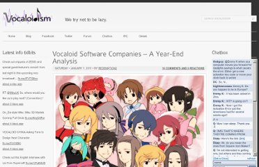 http://www.vocaloidism.com/2011/01/01/vocaloid-software-companies-a-year-end-analysis/