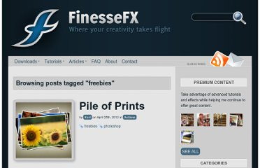 http://finessefx.com/tag/freebies/