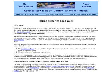 http://oceanworld.tamu.edu/resources/oceanography-book/marinefoodwebs.htm