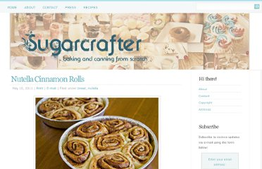 http://sugarcrafter.net/2011/05/10/nutella-cinnamon-rolls/