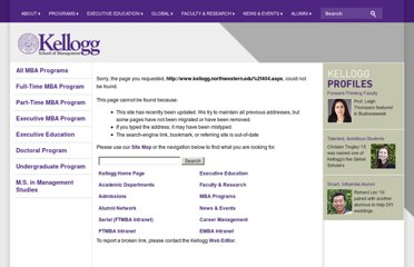 http://www.kellogg.northwestern.edu/research/nonprofit/execed/programs/winningstrategies.htm
