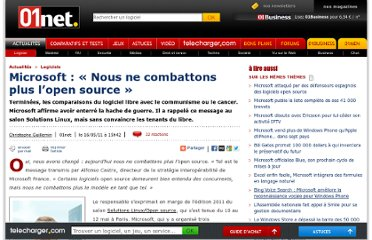 http://www.01net.com/editorial/532777/microsoft-nous-ne-combattons-plus-l-open-source/