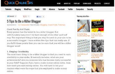 http://www.quickonlinetips.com/archives/2010/03/killer-blogger/