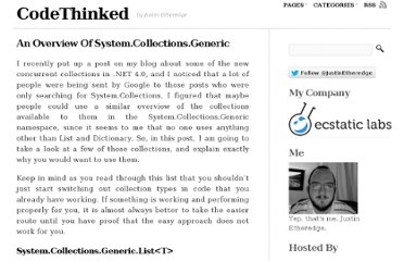 http://www.codethinked.com/an-overview-of-system_collections_generic