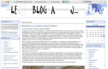 http://leblogaj.over-blog.com/article-biosphere-ou-la-science-avant-la-fiction-73316880.html