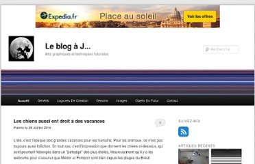 http://leblogaj.over-blog.com/categorie-403646.html