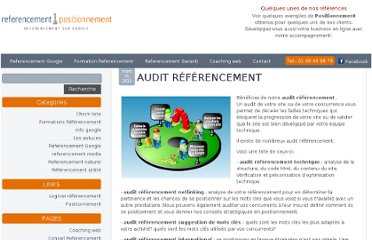 http://www.referencementpositionnement.fr/audit-referencement