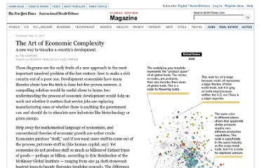 http://www.nytimes.com/interactive/2011/05/15/magazine/art-of-economic-complexity.html