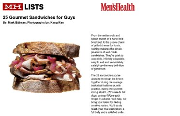 http://www.menshealth.com/mhlists/gourmet-sandwiches-for-guys/printer.php