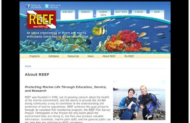 http://www.reef.org/about