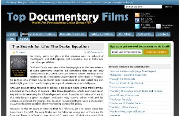 http://topdocumentaryfilms.com/search-life-drake-equation/