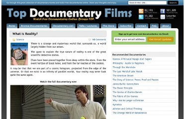 http://topdocumentaryfilms.com/what-is-reality/
