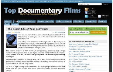 http://topdocumentaryfilms.com/the-secret-life-of-your-bodyclock/