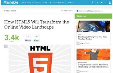 http://mashable.com/2011/05/17/html5-video-future/