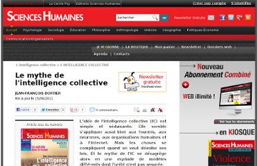 http://www.scienceshumaines.com/le-mythe-de-l-intelligence-collective_fr_5612.html