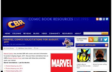 http://www.comicbookresources.com/?page=article&id=32360