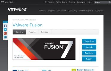 http://www.vmware.com/products/fusion/overview.html