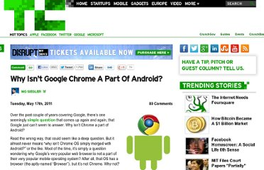 http://techcrunch.com/2011/05/17/google-chrome-android/