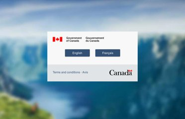 http://www4.agr.gc.ca/AAFC-AAC/display-afficher.do?id=1198789012805&lang=fra