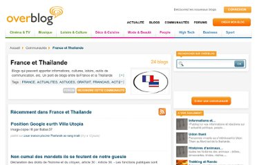 http://www.over-blog.com/com-1060265013/France_et_Thailande.html