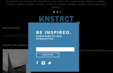 http://knstrct.com/category/architecture/