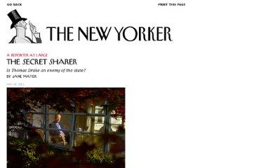 http://www.newyorker.com/reporting/2011/05/23/110523fa_fact_mayer?printable=true&currentPage=all