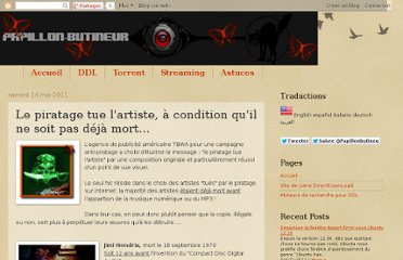 http://papillon-butineur.blogspot.com/2011/05/le-piratage-tue-lartiste-condition-quil.html