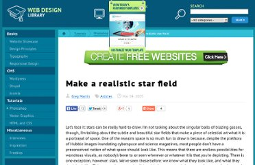 http://www.webdesign.org/photoshop/articles/make-a-realistic-star-field.3811.html