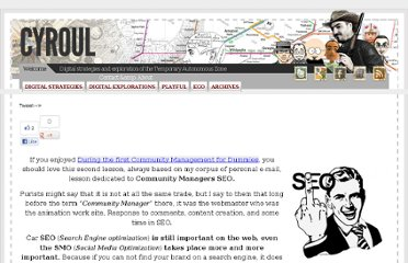 http://www.cyroul.com/campagnes-pub-on-line/community-management-2/