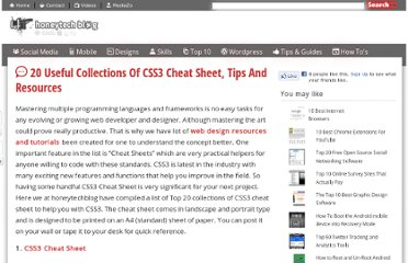 http://www.honeytechblog.com/20-css3-cheat-sheet-tips/