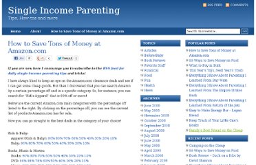 http://www.siparents.org/how-to-save-tons-of-money-at-amazoncom/